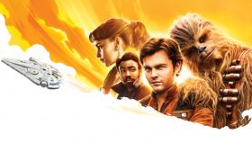 Solo A Star Wars Story: Recensione e Trailer
