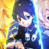 Bandai Namco annuncia Sword Art Online Alicization Lycoris