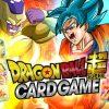 Bandai Namco e Gametrade annunciano una collaborazione per i Giochi di carte in Italia