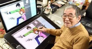Lutto nel mondo dell'Animazione Giapponese: Addio al creatore di Lupin III