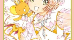 Card Captor Sakura torna con le nuove avventure