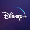 Disney +: Tutti i Film e le Serie TV che includerà il servizio