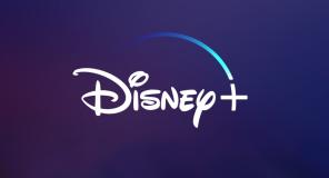 Disney+: Le novità di Aprile 2020