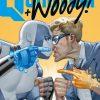 Quantum & Woody: La nuova serie torna il 17 Aprile