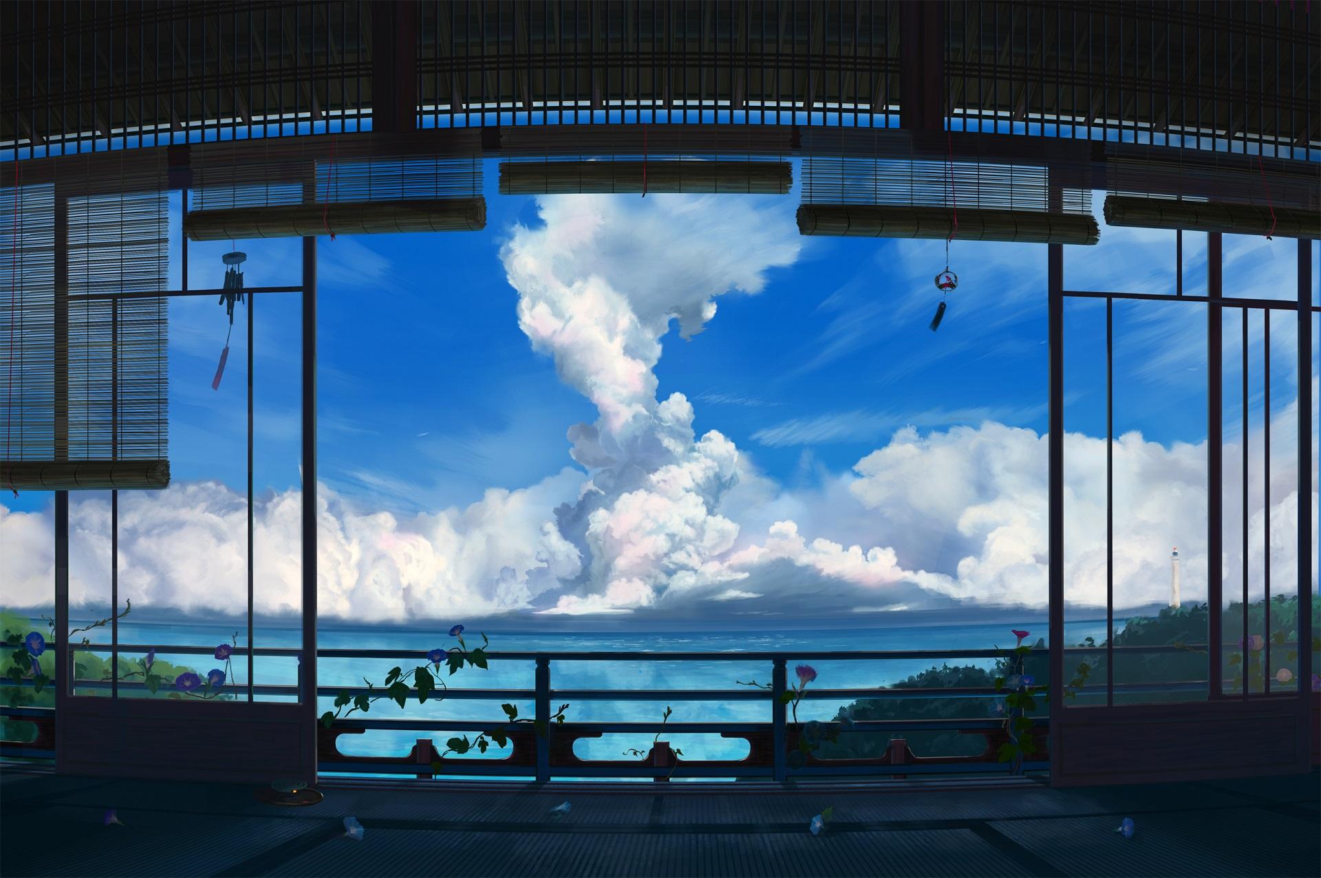 Mondo Manga e Anime