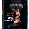 Universal Pictures: Le uscite Home Video DVD e Bluray di Giugno 2019