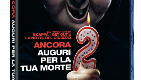 Universal Pictures: Le uscite Home Video DVD e Bluray di Giugno 2019