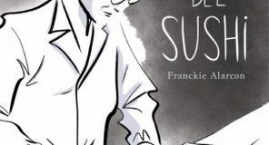 """Alla scoperta del simbolo della cultura culinaria giapponese con """"L'arte del Sushi"""""""