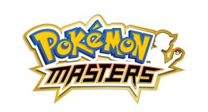 Pokèmon Masters: Aperte le pre-registrazioni su Android e iOS