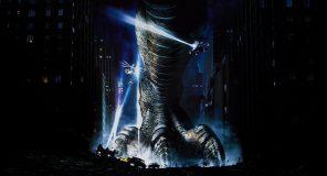 Godzilla: Recensione, Trailer e Screenshot