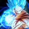 Bandai Namco annuncia DRAGON BALL XENOVERSE 2 per Google Stadia