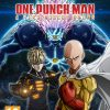 Bandai Namco annuncia One Punch Man: A Hero Nobody Knows