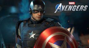 Marvel's Avengers: Data di uscita, dettagli e Gameplay Trailer