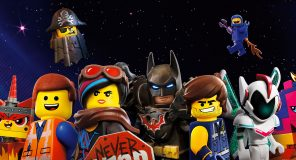 LEGO Movie 2: Recensione, Trailer e Screenshot