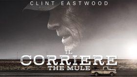 Il corriere – The Mule: Recensione, Trailer e Screenshot