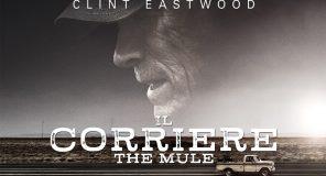 Il corriere - The Mule: Recensione, Trailer e Screenshot