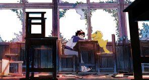 Bandai Namco svela delle novità per Dragon Ball Z Kakarot, Digimon Survive e Digimon Story Cyber Sleuth Complete Edition