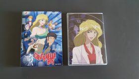 Cinderella Boy: Recensione della Serie Animata in DVD