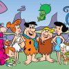 Flinstones: Warner Bros annuncia il Remake