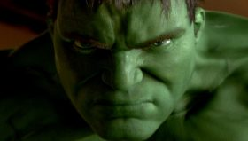 Hulk: Recensione, Trailer e Screenshot