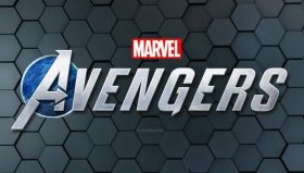Marvel's Avengers si mostra con un nuovo Gameplay
