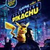 Detective Pikachu - in home video dal 12 settembre