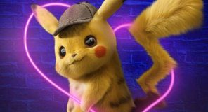 Detective Pikachu: Recensione, Trailer e Screenshot