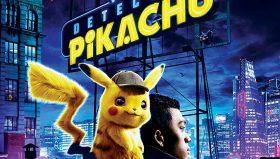 Detective Pikachu – in home video dal 12 settembre