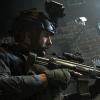 Call of Duty Modern Warfare protagonista a Lucca Comics & Games 2019