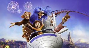 Wonderpark: Recensione, Trailer e Screenshot