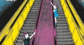 Io Sono Shingo arriva in libreria e fumetteria con il primo volume