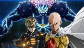ONE PUNCH MAN – A HERO NOBODY KNOWS: Annunciata la Closed BETA