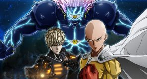 ONE PUNCH MAN - A HERO NOBODY KNOWS: Annunciata la Closed BETA
