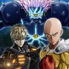 ONE PUNCH MAN: A HERO NOBODY KNOWS -Disponibili i Codici per la BETA PS4 e Xbox One