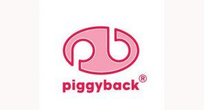 Bandai Namco annuncia la distribuzione delle guide strategiche di Piggyback