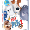 PETS 2: VITA DA ANIMALI disponibile da oggi in Home Video