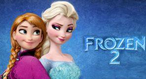 Frozen 2: Annunciato il Frozen Fan Fest