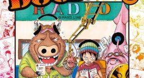 One Piece Doors: Una nuova avventura ti aspetta con Rufy e compagni
