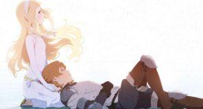 Maquia: Recensione, Trailer e Screenshot