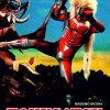 Tokusatsu: Disponibile il nuovo libro su I telefilm giapponesi con effetti speciali