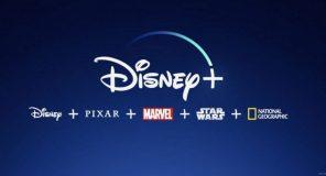 Disney + ha un sistema contro la condivisione account?