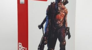 Bloodshot Salvation Collection: Arriva il Box della Terza Serie