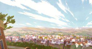 Pokémon annuncia la nuova serie animata Ali del crepuscolo