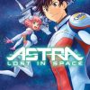 ASTRA LOST IN SPACE N. 1 REGULAR, LIMITED E DIGITAL EDITION in arrivo
