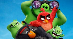 Angry Birds 2: Recensione, Trailer e Screenshot