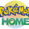 Pokèmon Home disponibile su Android, Nintendo Switch e iPhone