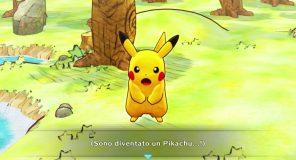 Pokèmon Spada e Scudo: Pass espansione, nuovi contenuti e molto altro al Direct di Nintendo