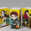 Demon Slayer - Kimetsu no Yaiba: Annunciato lo Starter Pack