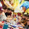 Nasce Cerea Comix: il 15 e 16 febbraio all'Area Exp il nuovo appuntamento con fumetti, giochi e multimedia
