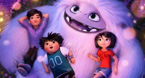 Il piccolo Yeti: Recensione, Trailer e Screenshot
